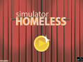 Homeless Simulator