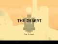 The Desert(PROTOTYPE)