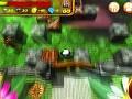Hero Panda Bomber - Nvidia SHIELD Trailer