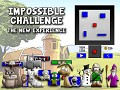 The Impossible Challenge