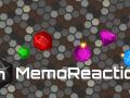 MemoReaction
