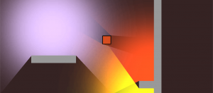 Lighting/Colors