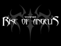 Seraphim: Rise of Angelis