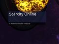 Scarcity Online