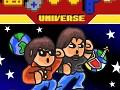 SEEP Universe
