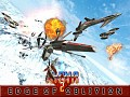 Edge Of Oblivion: Alpha Squadron 2