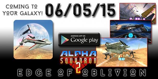 AlphaSquadron2