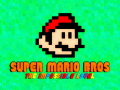 Super Mario Bros: The Impossible Level