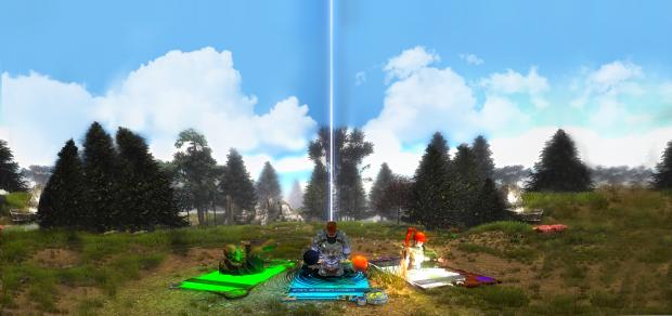 Legions Card Game Screen Shots
