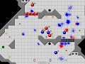 TagPro - Capture the Flag
