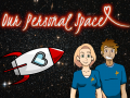Our Personal Space