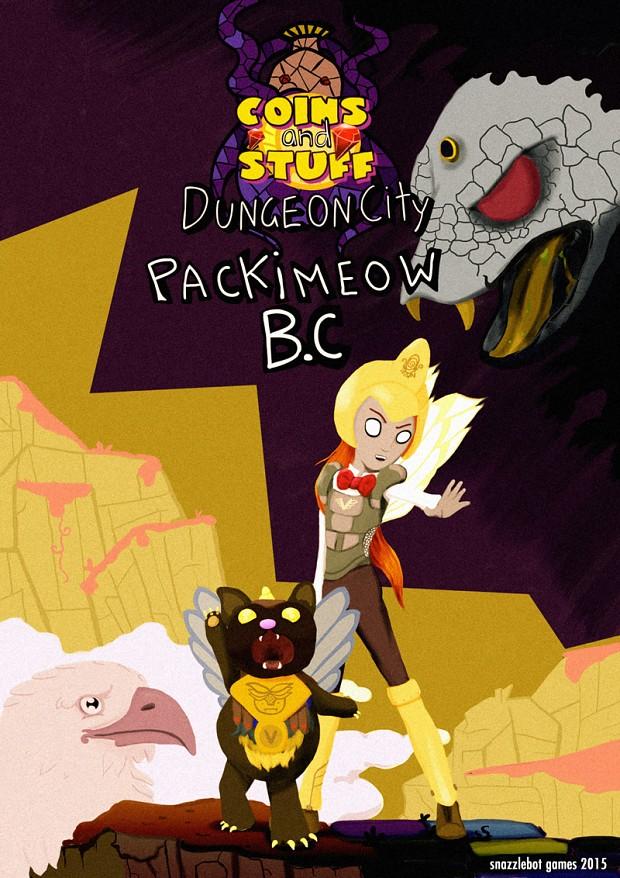 CAS Packimeow B.C cover draft