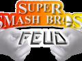 Super Smash Bros. Feud
