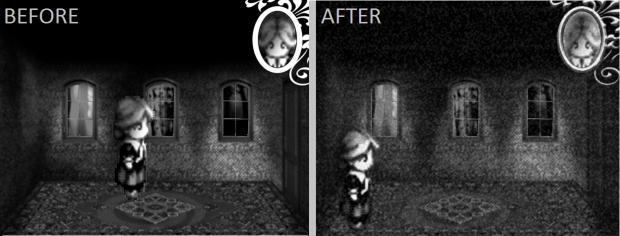 Gameplay evolution