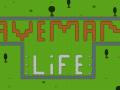 Caveman's Life - The RPG Game
