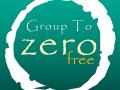 Group To Zero - Free