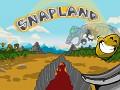 Snapland
