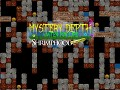 Mystery Depth 2: Water for Life
