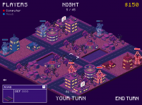 Alpha 1.0.1 map
