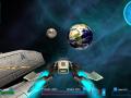 Mass Effect Fighters Alliance 2