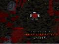 MashMaster