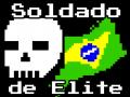Soldado de Elite