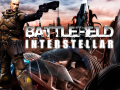 Battlefield Interstellar