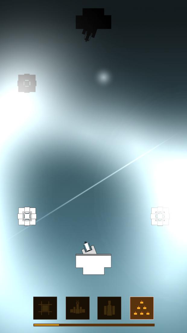 version 1.5 screenshots