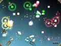 Battle Room v1.3 Battlestars 2v2