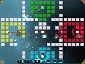 Battle Room v1.3 zBlocks