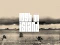 Lost on Island