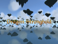 Dragon Stronghold