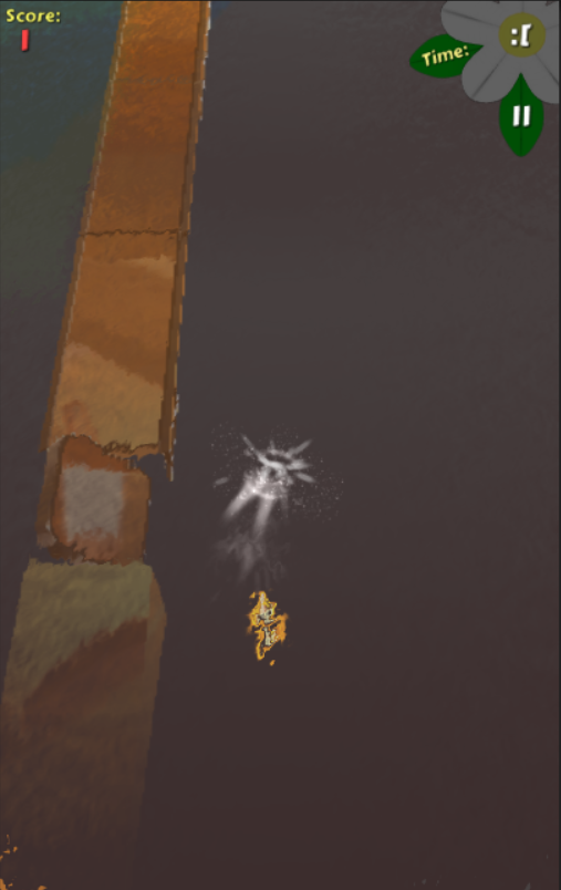 Don't Explode Screenshots