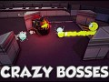 Rocket Fist - Trailer - May 12 on Steam