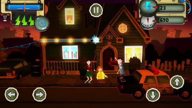 Screenshots - Version 1.0.9.0