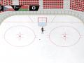 Hockey Legend