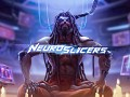 NeuroSlicers
