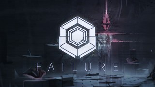 Failure: NeuroSlicers