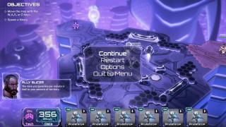 Trio map capture 01