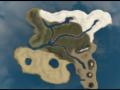 Meeta