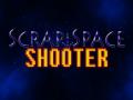 ScrapSpace Shooter