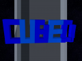 CUBED: The Cubic Bullethell