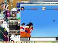 Zeq2 lite Xenoverse Gameplay