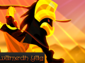 King Of Kings - Ashwamedh Yag