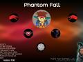 Phantom Fall