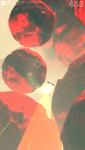 Asteroid Field / Ore Colony
