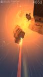 New Sol Tradelane