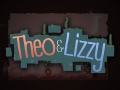 Theo and Lizzy
