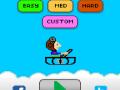 Flappy Fan - Animal Rescue