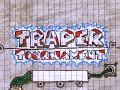 Traper Tournament